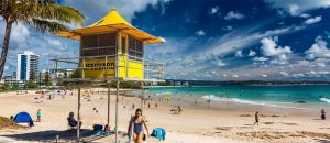 Tourism Listing Partner Tourism Gold Coast