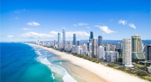 Tourism Listing Partner Surfers Paradise Gold Coast