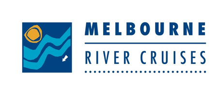 Melbourne River Cruises - Winery Find