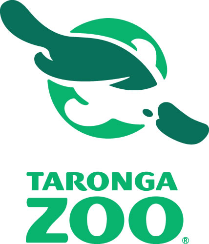 Taronga Zoo - Winery Find
