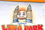 Luna Park Sydney - Winery Find