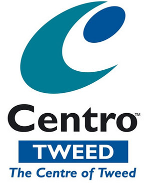 Centro Tweed - Winery Find