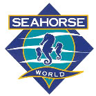 Seahorse World - Winery Find