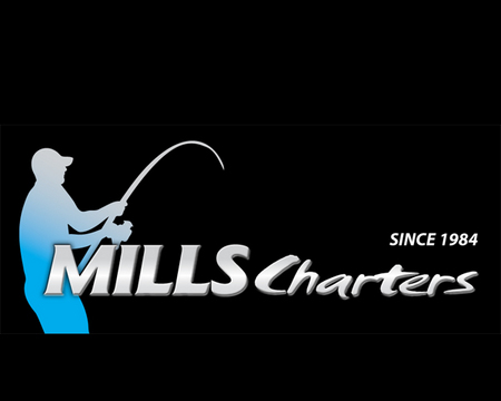 Mills Charters Fishing and Whale Watch Cruises - Winery Find