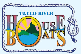 Tweed River House Boats - Winery Find
