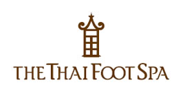 The Thai Foot Spa - Winery Find