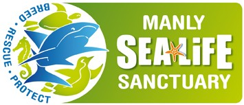 Manly SEA LIFE Sanctuary - Winery Find