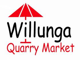 Willunga Quarry Market - Winery Find