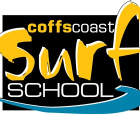 Coffs Coast Surf School - Group Lessons - Winery Find