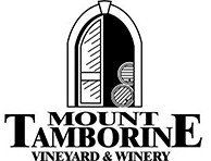 Mount Tamborine Vineyard and Winery