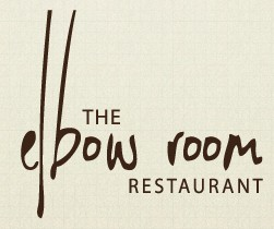 The Elbow Room Restaurant