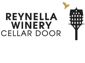 Reynella Winery Cellar Door - Winery Find