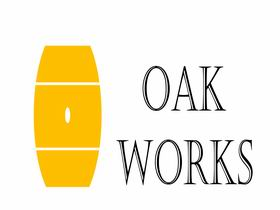 Oak Works - Winery Find