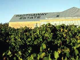 Padthaway Estate Winery - Winery Find