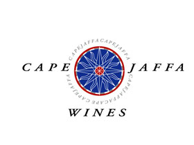 Cape Jaffa Wines - Winery Find