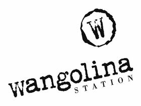 Wangolina Station - Winery Find