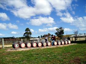 Karatta Winery - Winery Find