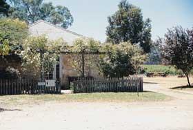 Kidman Wines - Winery Find