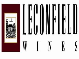Leconfield Coonawarra - Winery Find