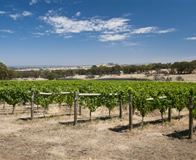 Kyneton Ridge Estate - Winery Find