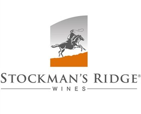 Stockmans Ridge Wines - Winery Find