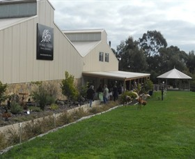Otway Estate Winery and Brewery - Winery Find