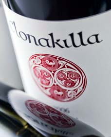 Clonakilla Wines - Winery Find