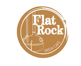 Flat Rock Brew Cafe - Winery Find