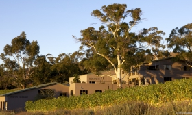 Domaine A / Stoney Vineyard