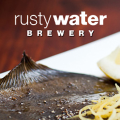 Rusty Water Brewery