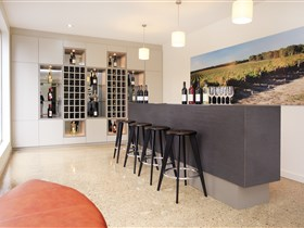 Tidswell Wines Cellar Door