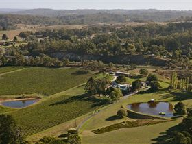 Maximilian's Restaurant and Sidewood Estate Cellar Door - Winery Find