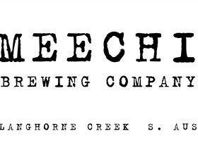 Meechi Brewing Co - Winery Find