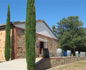 North East Vineyard Tours - Winery Find