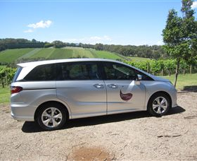 Grape & Graze - Mornington Peninsula Winery Tours