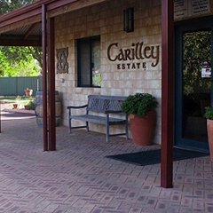 Carilley Estate Vineyard & Restaurant