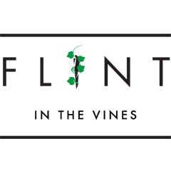 Flint in the Vines