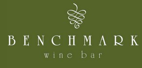 Benchmark Wine Bar