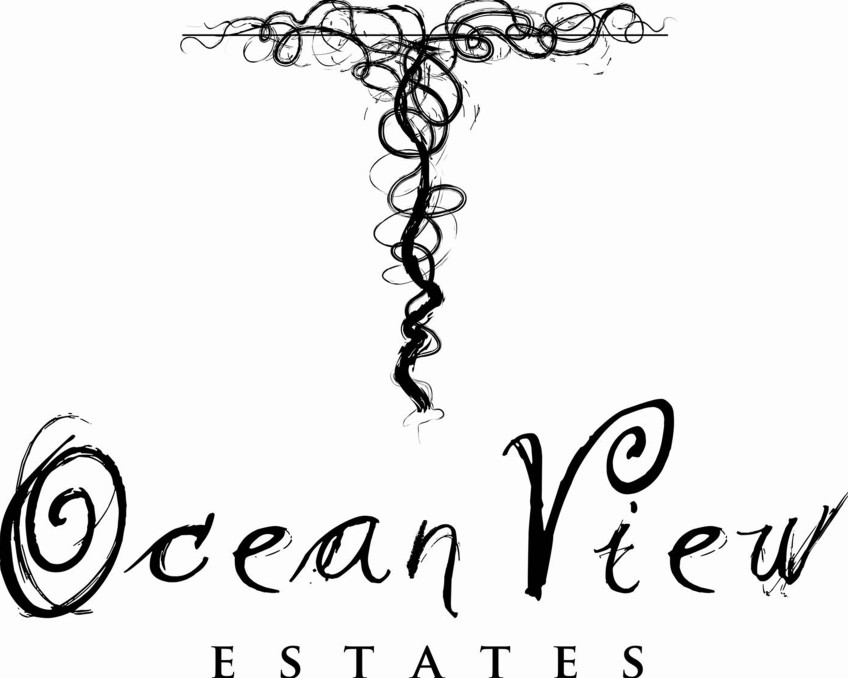 Ocean View Estate Restaurant