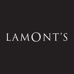 Lamont's Swan Valley