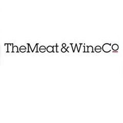 The Meat & Wine Co Darling Harbour