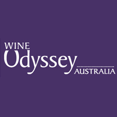 Wine Odyssey Restaurant & Wine Bar
