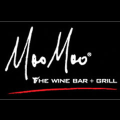 Moo Moo The Wine Bar + Grill