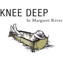 Knee Deep Cellar Door & Restaurant