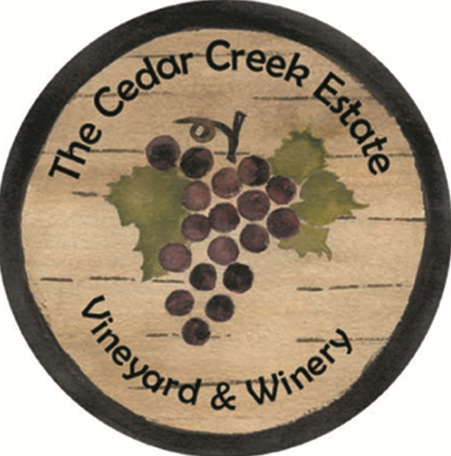 Cedar Creek Estate Restaurant - Winery Find